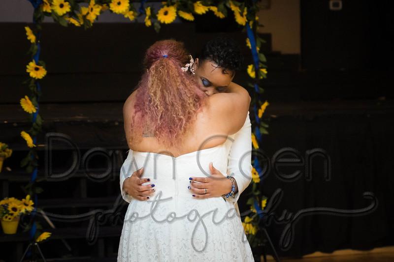 Jeina & Anina Bell Wedding 8068 Feb 1 2020