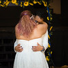 Jeina & Anina Bell Wedding 8068 Feb 1 2020