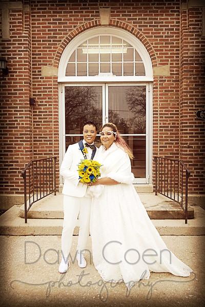 Jeina & Anina Bell Wedding 7734 Feb 1 2020_edited-1