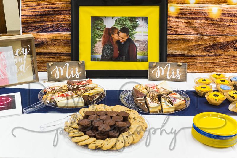 Jeina & Anina Bell Wedding 7805 Feb 1 2020