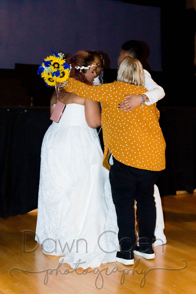 Jeina & Anina Bell Wedding 8222 Feb 1 2020