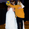 Jeina & Anina Bell Wedding 8222 Feb 1 2020