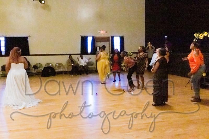 Jeina & Anina Bell Wedding 8076 Feb 1 2020