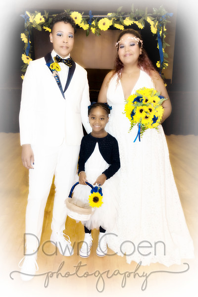 Jeina & Anina Bell Wedding 7665 Feb 1 2020_edited-3