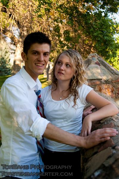 Jen&Jon-3
