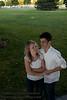 Jen&Jon-13