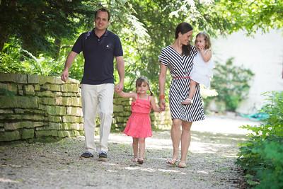Jenio Family-317