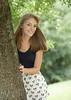 Jen_Peek_tree