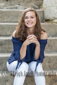 Jenna-52