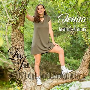 Jenna-189-2