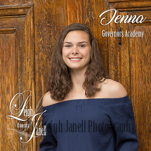 Jenna-29insta