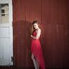 Jenna-Prom Dress-7540