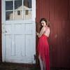 Jenna-Prom Dress-7541