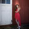 Jenna-Prom Dress-7556