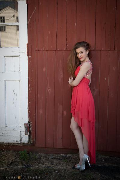 Jenna-Prom Dress-7536