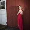 Jenna-Prom Dress-7561