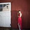 Jenna-Prom Dress-7539