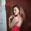 Jenna-Prom Dress-7546