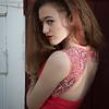 Jenna-Prom Dress-7544
