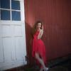 Jenna-Prom Dress-7552
