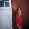 Jenna-Prom Dress-7551