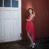 Jenna-Prom Dress-7557