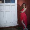 Jenna-Prom Dress-7554