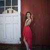 Jenna-Prom Dress-7549