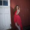 Jenna-Prom Dress-7553