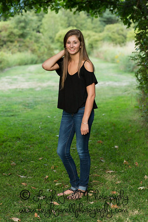 Jenna-4503