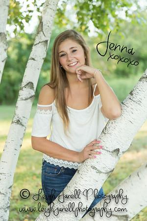 Jenna--3