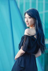Jennifer Le 001