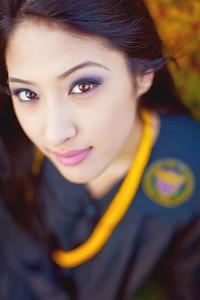 Jennifer Le 012