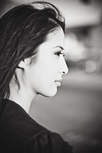 Jennifer Le 013