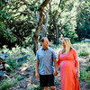 Jennifer+Mike ~ Maternity Portraits_011