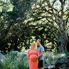Jennifer+Mike ~ Maternity Portraits_017