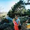 Jennifer+Mike ~ Maternity Portraits_016