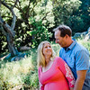 Jennifer+Mike ~ Maternity Portraits_003