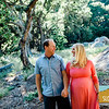 Jennifer+Mike ~ Maternity Portraits_012
