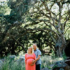 Jennifer+Mike ~ Maternity Portraits_018