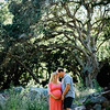 Jennifer+Mike ~ Maternity Portraits_020