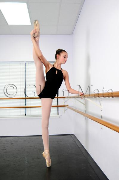 Jenny Rogers 2544