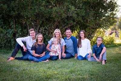 wlc Jenny M's Family Reunion  1162018