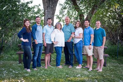 wlc Jenny M's Family Reunion  1582018