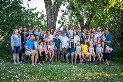 wlc Jenny M's Family Reunion  1382018