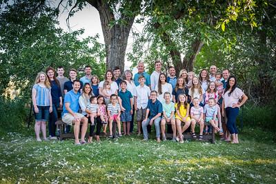 wlc Jenny M's Family Reunion  1292018