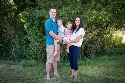 wlc Jenny M's Family Reunion  52018