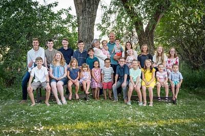 wlc Jenny M's Family Reunion  1492018