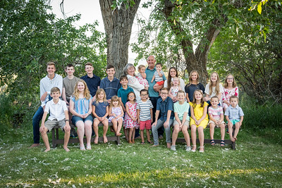 wlc Jenny M's Family Reunion  1432018