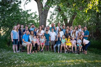 wlc Jenny M's Family Reunion  1322018